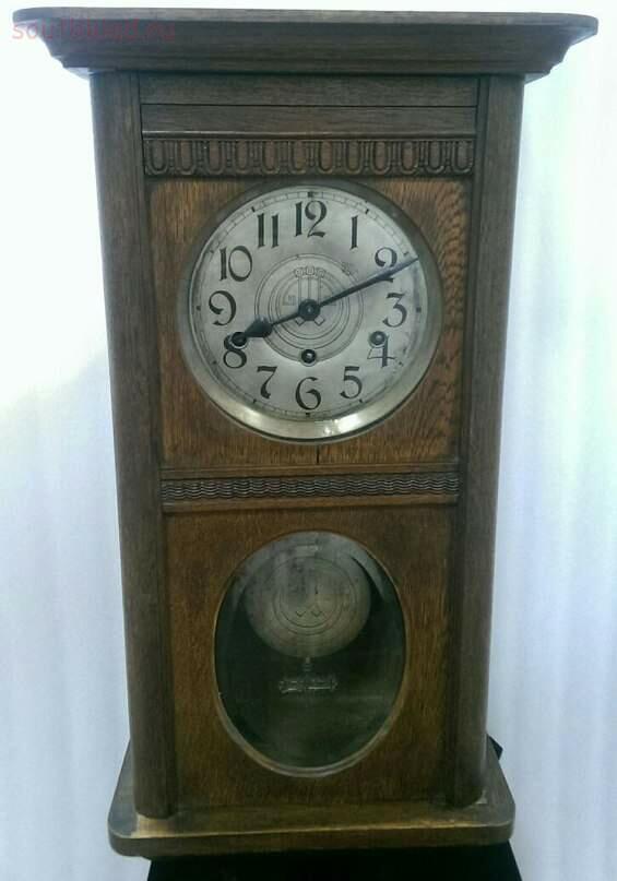 Часы четвертным боем с продам perrelet скупка часов