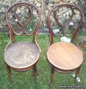 Немного мебели - 5164935.jpg