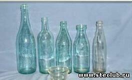 Райчихинский стекольный завод - 7105088.jpg