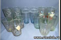 Райчихинский стекольный завод - 8264592.jpg
