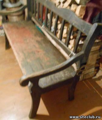 Немного мебели - 2478515.jpg