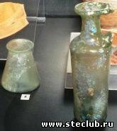 Древнее стекло - 2666529.jpg