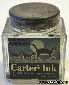 Carter 39;s Ink Company. - 3092254.jpg
