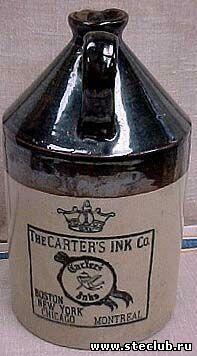 Carter 39;s Ink Company. - 4241907.jpg