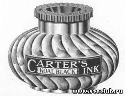 Carter 39;s Ink Company. - 5940766.jpg