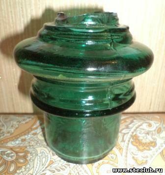 Ёмкости от керосиновых ламп - 0472824.jpg
