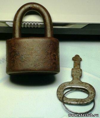 Замки и ключи - 3554267.jpg