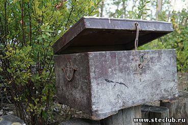 Сундуки - 7866824.jpg