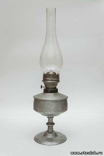Моя коллекция керосиновых ламп - 4948355.jpg