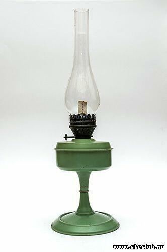 Моя коллекция керосиновых ламп - 7480710.jpg