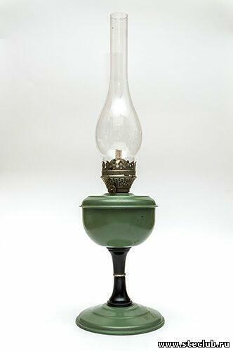 Моя коллекция керосиновых ламп - 2452251.jpg