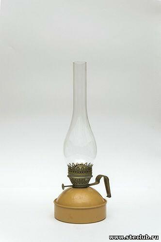 Моя коллекция керосиновых ламп - 6369954.jpg