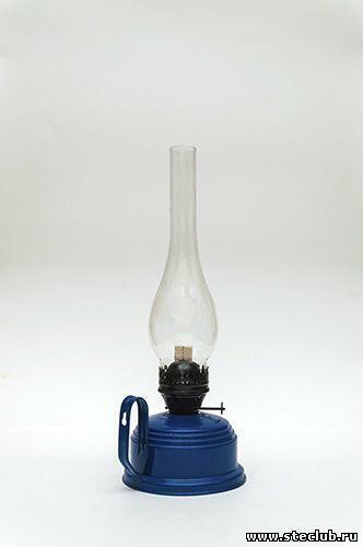Моя коллекция керосиновых ламп - 1190551.jpg