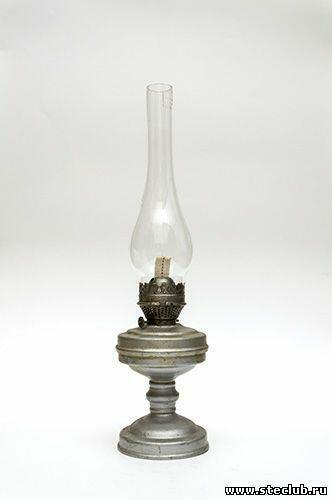 Моя коллекция керосиновых ламп - 5209852.jpg