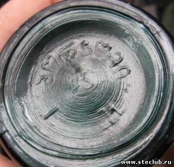 Клейма на старых бутылках - 9879801.jpg
