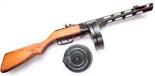 Оружие второй мировой - ППШ-41.jpg