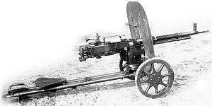 Оружие второй мировой - пулемёт ДК.jpg
