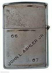 Зажигалки - 051-LbipbfCwMc.jpg