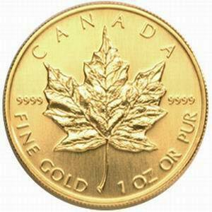 Самые самые монеты в мире  - 31.jpg