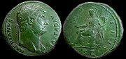 Самые самые монеты в мире  - 32.jpg