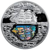 Самые самые монеты в мире  - 66.jpg