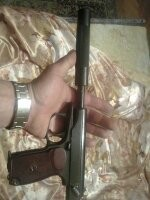 Гражданское оружие - image.jpg