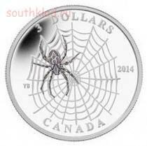 Необычные монеты - 5.jpg
