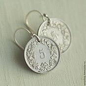 Необычные монеты - серьги4.jpg