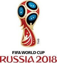 Монеты к ЧМ 2018 - FIFA_World_Cup_2018_Logo.jpg