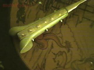 Штыки и ножи - 05-03-11_1004.jpg