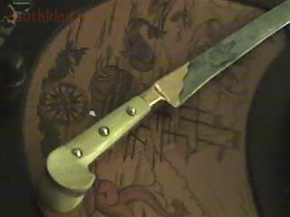 Штыки и ножи - 05-03-11_1005.jpg