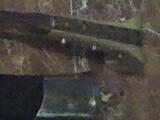 Штыки и ножи - 14-04-11_1923.jpg