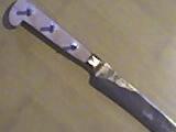 Штыки и ножи - 26-12-10_1239.jpg