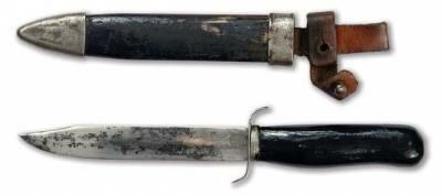 Штыки и ножи - 1.jpg НР.jpg