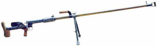 Оружие второй мировой - птрд обр1941.jpg