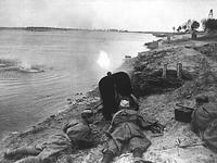 22 июня 1941 года Началась Великая Отечественная Война  - 61_b49637ff5ce7b5a7be0b2ba897821550.jpg