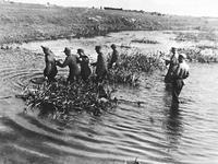 22 июня 1941 года Началась Великая Отечественная Война  - 53_6f633a83a9a7e42eb9fa39f85e4b7dae.jpg