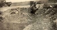 22 июня 1941 года Началась Великая Отечественная Война  - 816_200985436_big.jpg