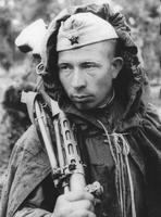 22 июня 1941 года Началась Великая Отечественная Война  - 1462789076_10.jpg