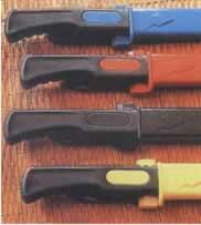 Виды и формы охотничьих ножей - 10.jpg