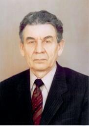 Оружейники России Коробов Герман Александрович. - c79499ed.jpg