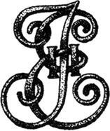 Рисунки орлов на гербе российских монет - 12.jpg