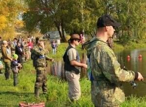 Рыболовный сезон 2017 - sorevnovaniya_po_rybnoj_lovle.jpg