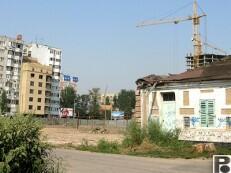 Улицы ростовские... - 02.jpg