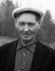 Биографии людей - комбриг РЫЖКОВ 5.jpg