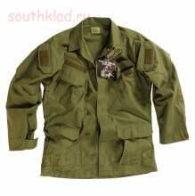 [Куплю] костюм летний полевой - products_kurtka_sfu_polycotton_rip-stop_oliva.220x220.jpg