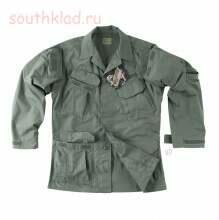 [Куплю] костюм летний полевой - products_kurtka_sfu_polycotton_rip-stop_olive_drab.220x220.jpg
