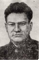 Георгиевский крест в советское время - image (1).jpg