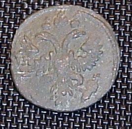 Перечеканка монет - 4.jpg