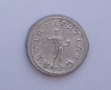 Определение и оценка Античных монет - photo обрезка.jpg